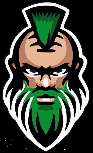 Celtics Harkirchen